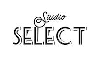 Studio Select=スタジオセレクト=